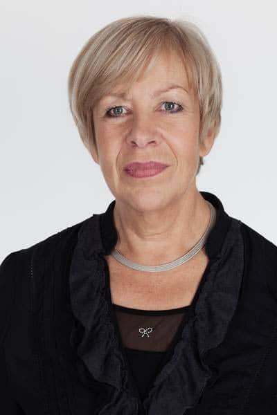 Friseur-Muenchen-Brigitte-Neumann