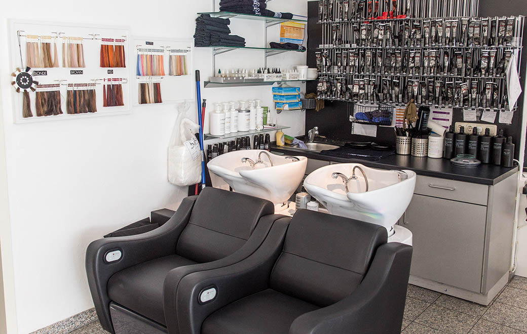 Friseur-Muenchen-Salon-11