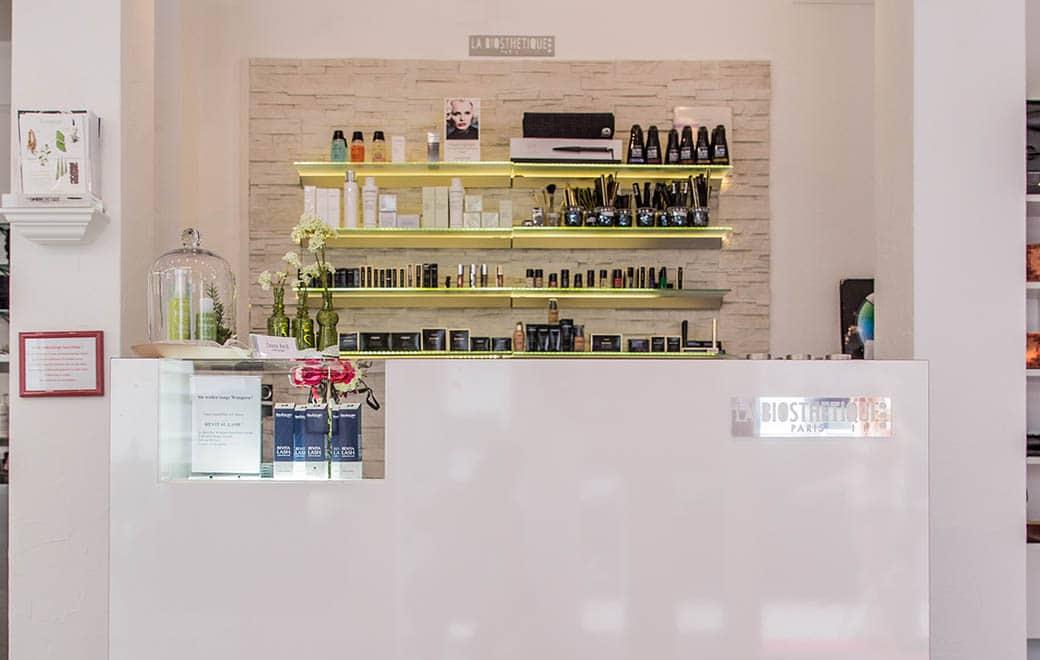 Friseur-Muenchen-Salon-15