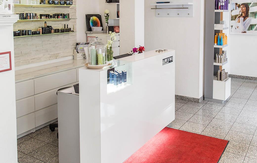 Friseur-Muenchen-Salon-16