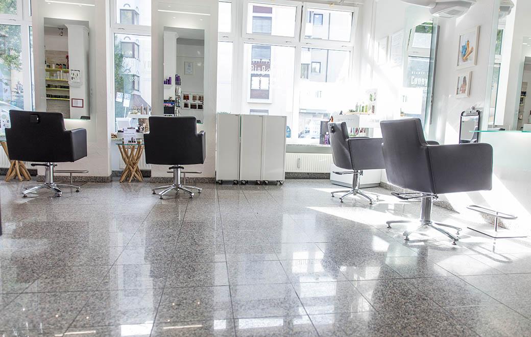 Friseur-Muenchen-Salon-3