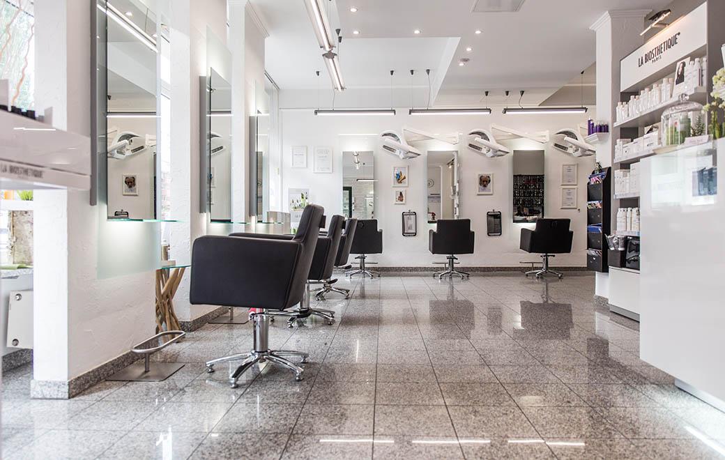 Friseur-Muenchen-Salon-7