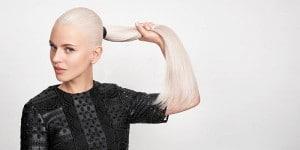 """Neu bei uns im Salon """"Neue Power-Pflege"""" für Ihr Haar!"""